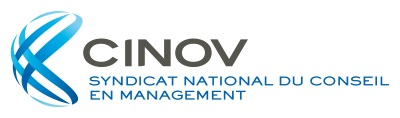 logo-cinov-management