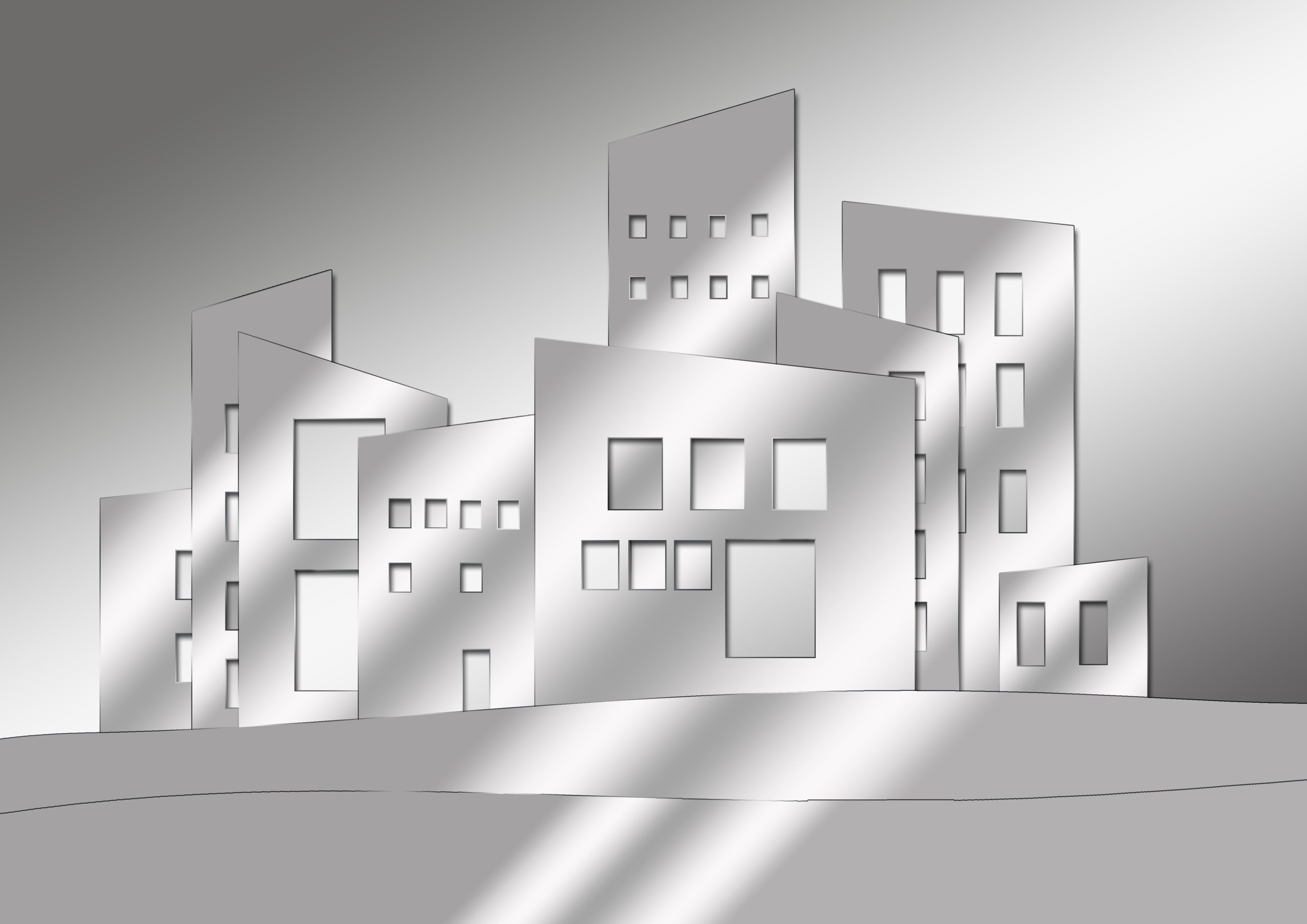 """""""Bâtiment et immobilier durable, nouvelle vision et nouveaux challenges"""" le 30 juin à Metz)"""