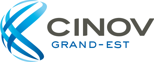 Cinov Grand-Est